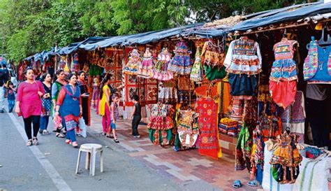 Garden Accessories Mumbai 10 Best Shopping Markets In Ahmedabad Affordable Markets