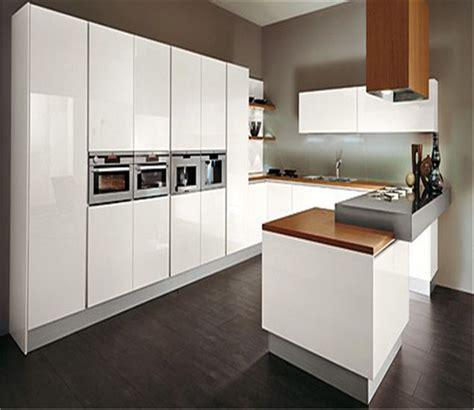white kitchen furniture modern high gloss kitchen cabinet furniture