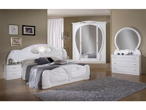 white high gloss bedroom furniture sets white italian high gloss bedroom furniture set homegenies