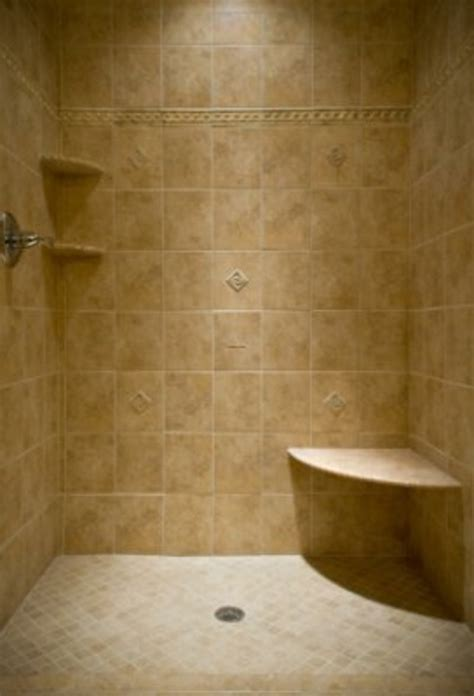 Ceramic Tile Shower Design Ideas by Remodel Bathroom Shower Ideas And Tips Traba Homes