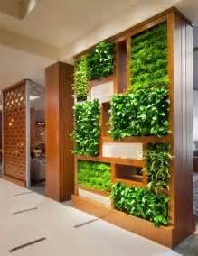 indoor wall garden tips for growing automating your own vertical indoor