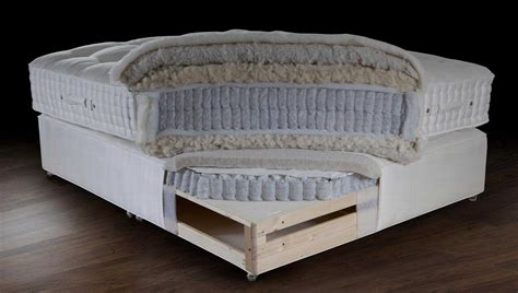 beds mattress millbrook beds millbrook bedding millbrook mattresses
