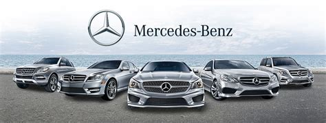 Mercedes Lineup by Shop Pre Owned Mercedes Cars Autoone