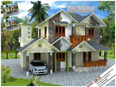 hilltop house plans 100 hilltop house plans floor plans kabco builders