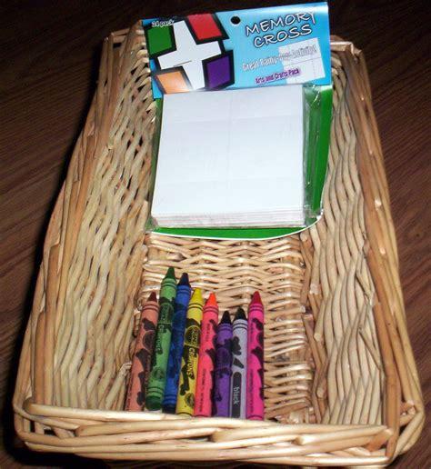 tabernacle craft for tabernacle craft for preschoolers