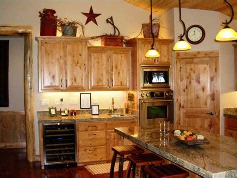 kitchen cabinet decorations country kitchen decor themes kitchen decor design ideas