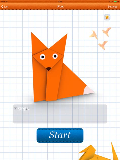 how to make paper animals origami how to make origami animals android apps on play