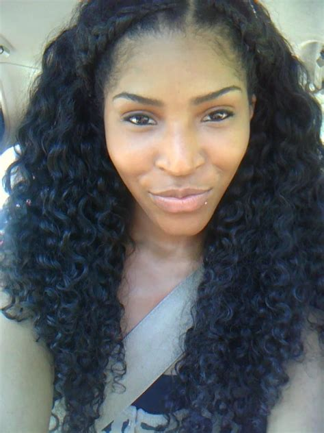 malaysian traditional hair styles malaysian hair weave malaysian curly hair extensions 18