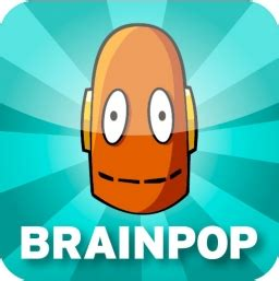 brain o resources st johns country day school heinrich