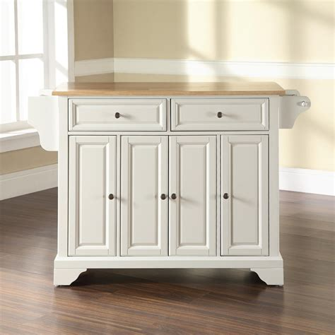 kitchen islands at lowes kitchen islands at lowes 28 images shop crosley