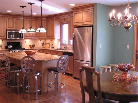 split level kitchen ideas best split level kitchen renovations 3 11068