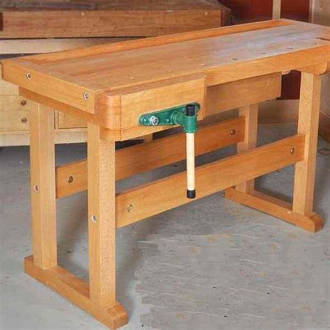 workbench woodworking plans 28 150845 classic workbench woodworking plan