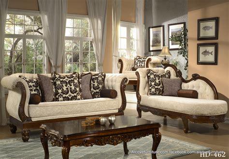 traditional living room furniture sets traditional sofa sets living room sets