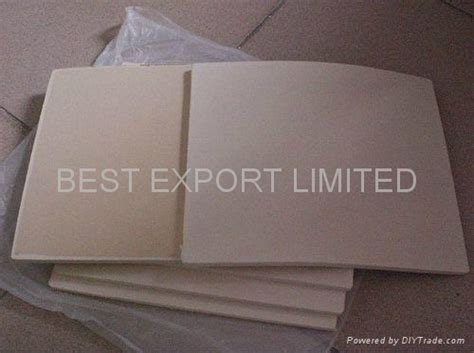 laser rubber st material rubber laser mat for sts 113 bel china
