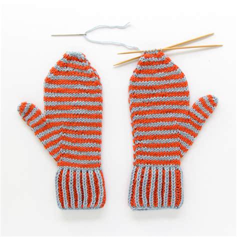 knitting kitchener stitch how to bind with kitchener stitch