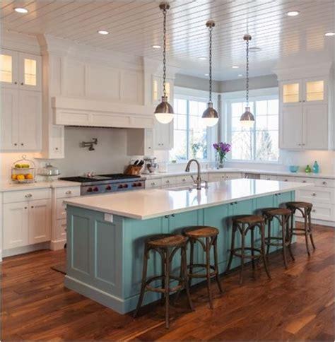 bar height kitchen island counter vs bar height centsational