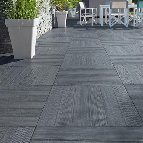 25 beste idee 235 n revetement terrasse op veranda schommels pergola metal en