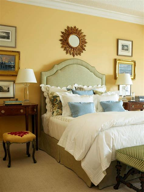 paint colors guest bedroom no fail guest room color palettes hgtv