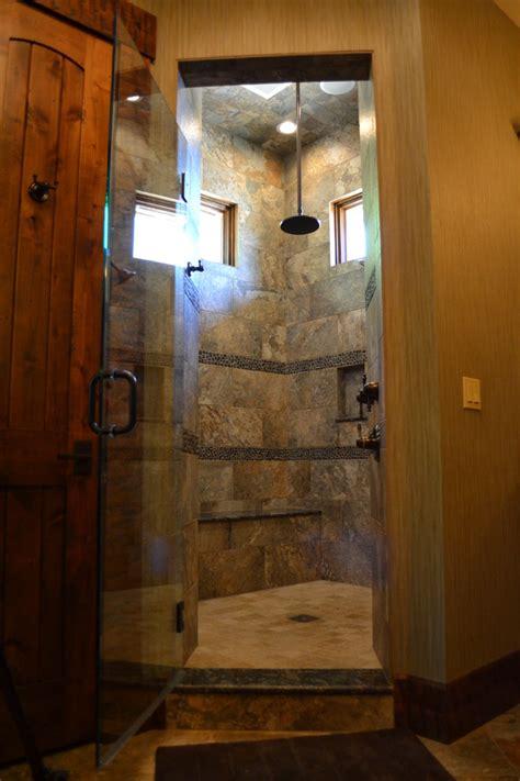 bathroom shower renovation shower renovation ideas bathroom rustic with ceiling