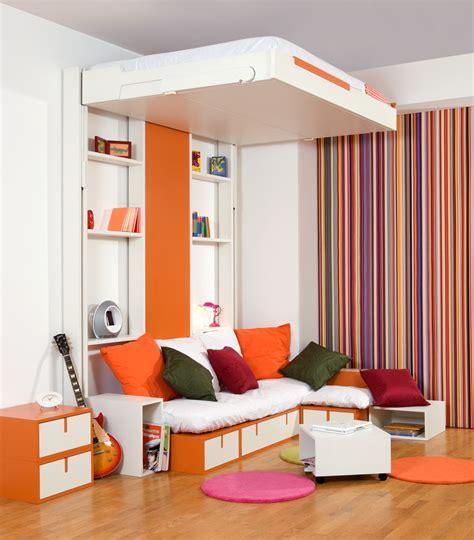 wall mounted bunk beds furniture irresistible wall mounted bunk beds for small