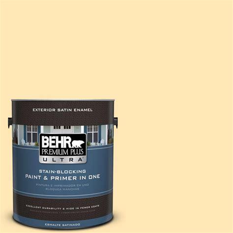 behr paint colors vanilla delight behr premium plus ultra 1 gal p260 3 vanilla