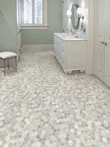 tile flooring ideas for bathroom best 25 vinyl flooring bathroom ideas on