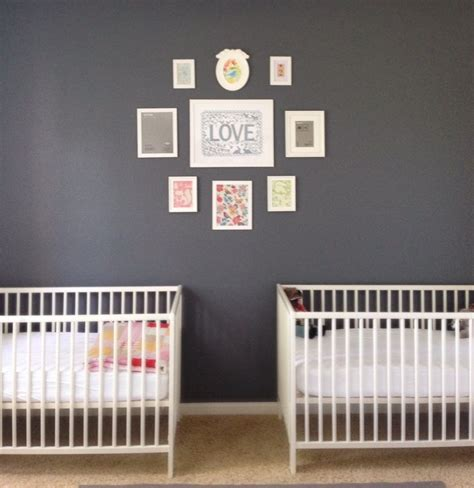 behr paint color collectible 1000 images about paint ideas on grey walls