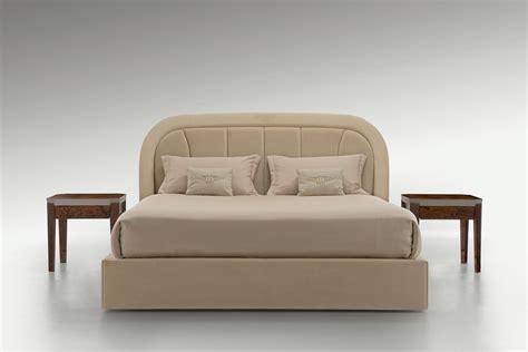 expensive bedroom furniture expensive bedroom furniture most expensive bedroom