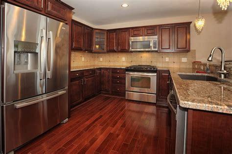u shaped kitchen island homeofficedecoration u shaped kitchen designs without island