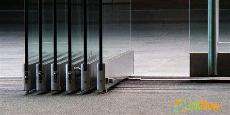 glass door reviews glassdoor linknow media customer reviews