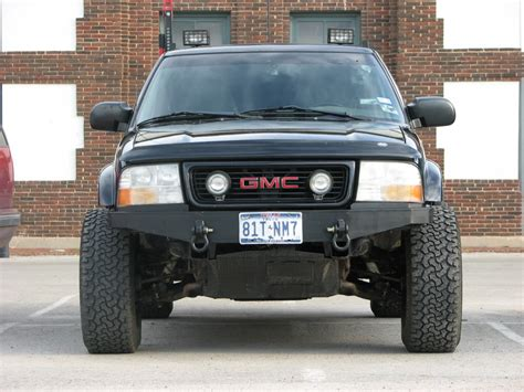 custom front and rear bumpers for s10 blazers blazer s 10 blazer road bumpers and sliders for sale s
