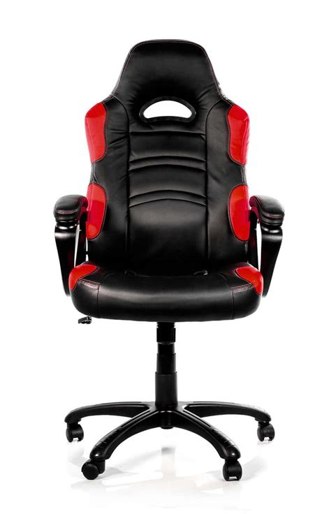 Pc Gaming Chair Reviews by 19 Best Gaming Chairs For Pc Feb 2018 Computer Gaming
