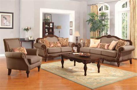 living room traditional furniture living room cozy look of a traditional living room