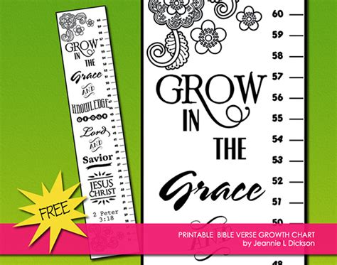 free bible crafts for creative sunday school crafts free bible verse printable