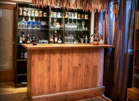 ikea bar cabinet best bar cabinet ikea designs ideas home decor ikea