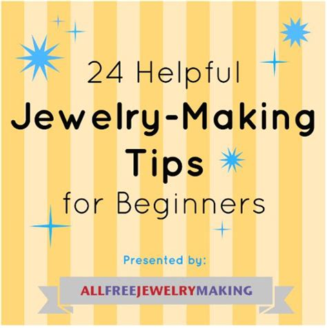 beading techniques for beginners bead along with us 42 diy jewelry how to