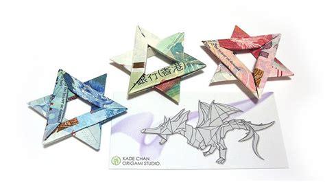 origami of david kade chan origami 香港摺紙工作室 日誌 origami of david