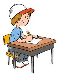 student at desk blank nonagon templates free printable nonagon shapes pdf
