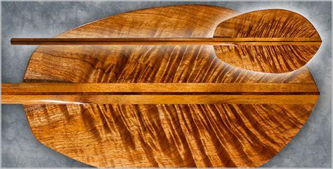 woodworking hawaii frank pullano woodworking kalaheo kauai hawaii