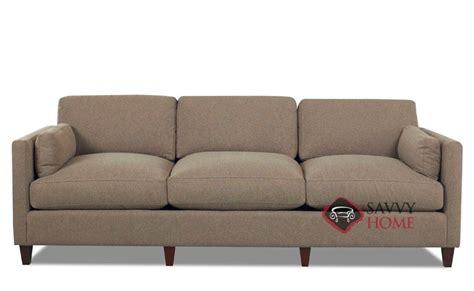 sectional sofas jacksonville fl sectional sofas jacksonville fl sectional sofas