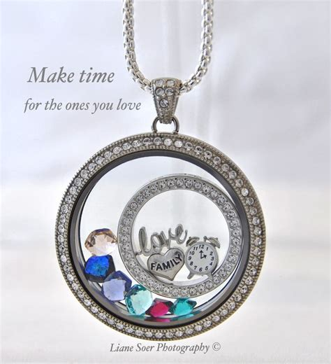 origami owl lockets 115 best images about origami owl summer 2016 on