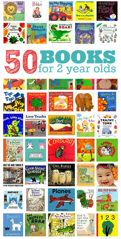 best picture books 50 books for 2 year olds no time for flash cards