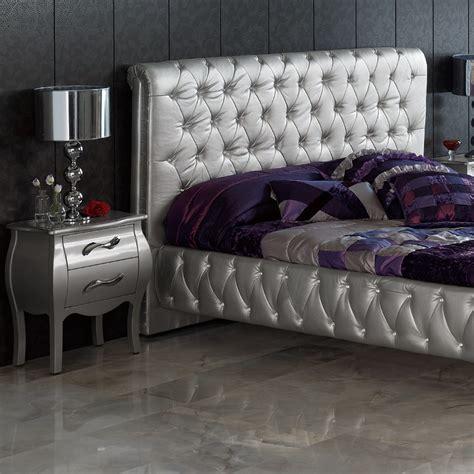 silver bedroom furniture sets silver bedroom furniture sets home decor interior