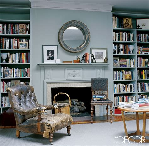 ideas for decorating bookshelves how to decorate a bookshelf styling ideas for bookcases