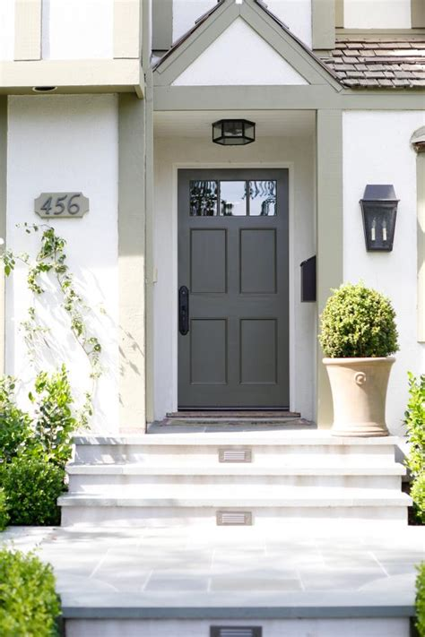 front door hgtv home entry form photo page hgtv