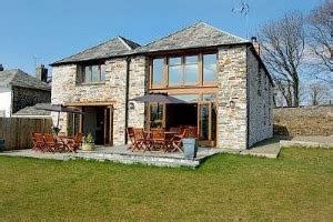 luxury homes to rent in cornwall cottages apartments homes to rent in