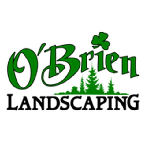 o brien landscaping business directory for victor id chamberofcommerce