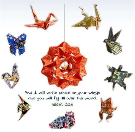 origami paper crane meaning meaning of japanese origami crane comot