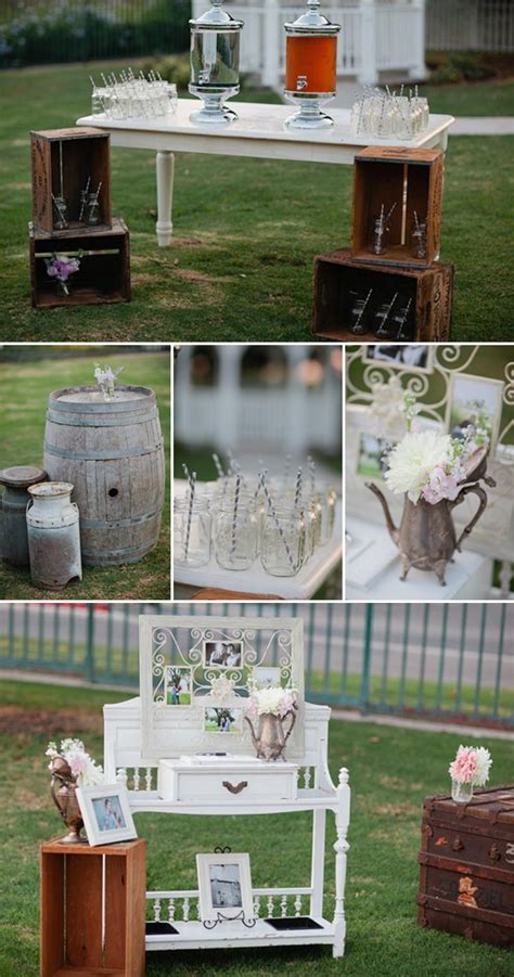 shabby chic rentals shabby chic wedding rentals 28 images burlap rustic