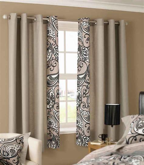 curtain design for bedroom modern kitchen design trends 2015 2017 kitchen design ideas